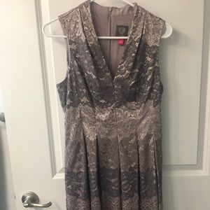 Dress from Nordstrom only worn once.